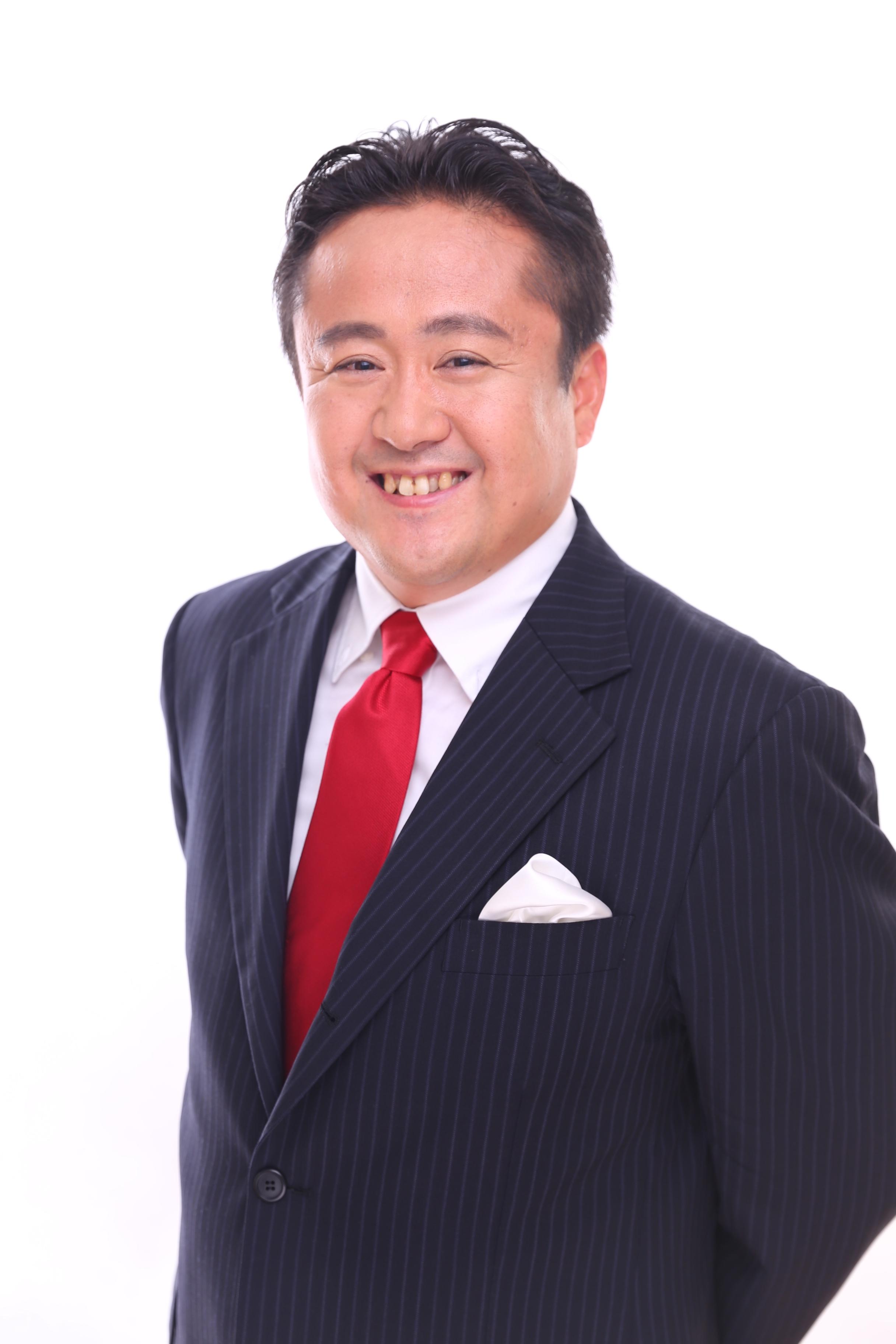 平井俊宏_人事採用